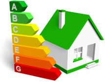 Doradztwo energetyczne dotyczące ogrzewania i energooszczędności